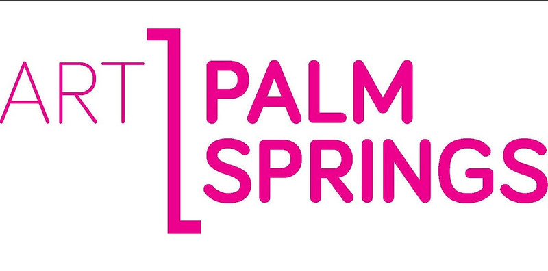 palm spring art.jpg
