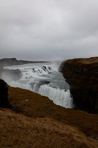 Iceland_39A8190_1.jpg