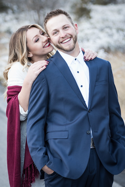 wlc Rylie and Jed312017.jpg