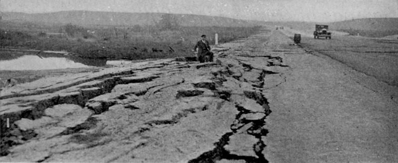 1933-04-CAHiPub-3a.jpg