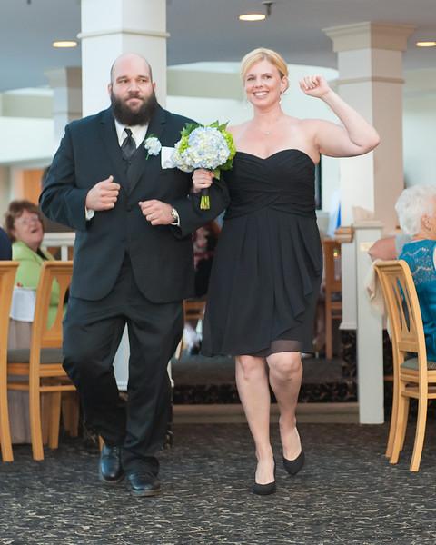 Artie & Jill's Wedding August 10 2013-416.jpg