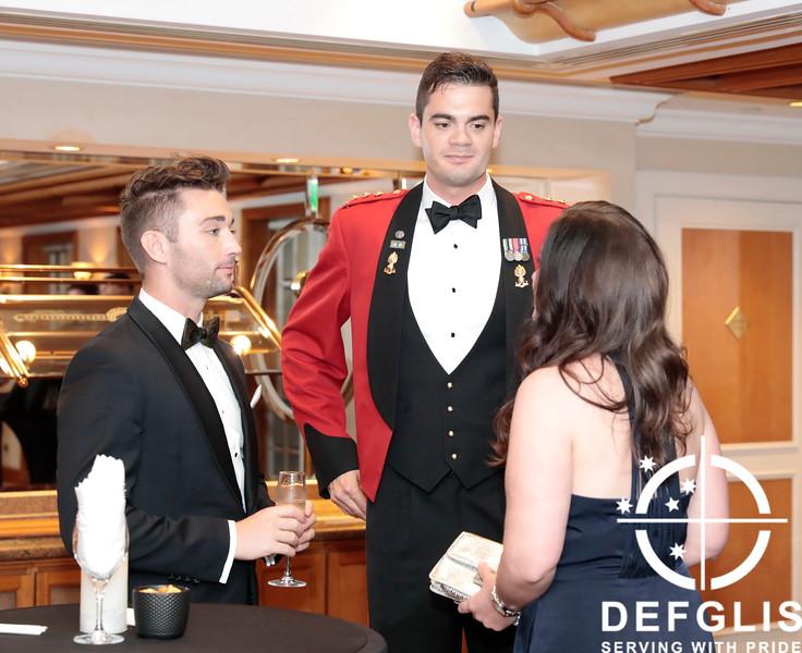 ann-marie calilhanna- military pride ball @ shangri-la hotel 2019_0019.JPG