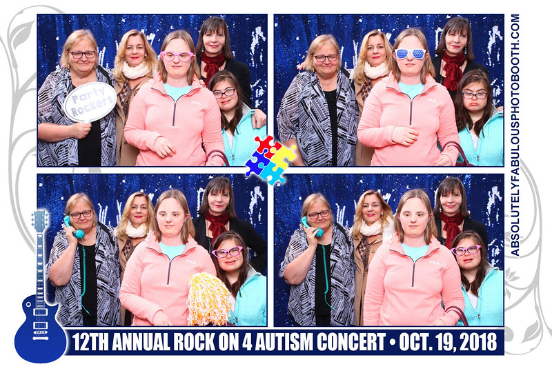 Absolutely Fabulous Photo Booth - (203) 912-5230 -181019_191312.jpg