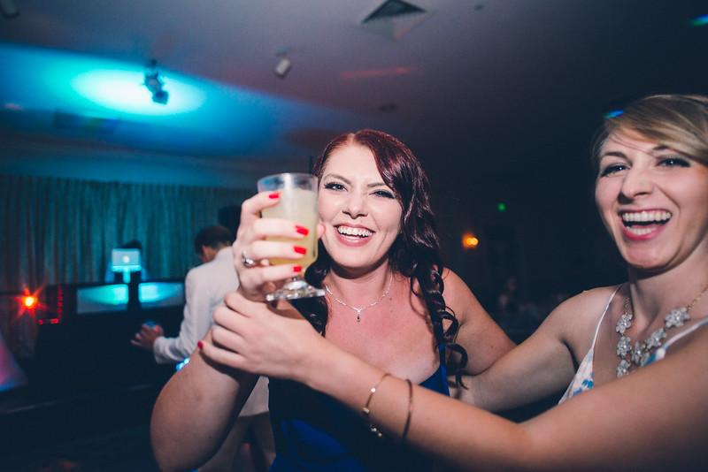 Philadelphia Wedding Photographer - Bernreuther-744.jpg