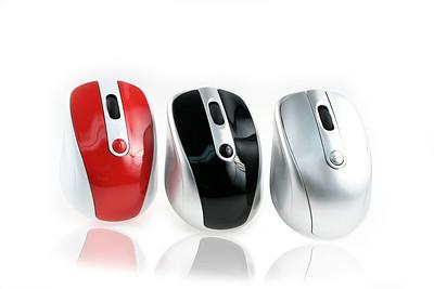 OM09-WL - Mousebyte