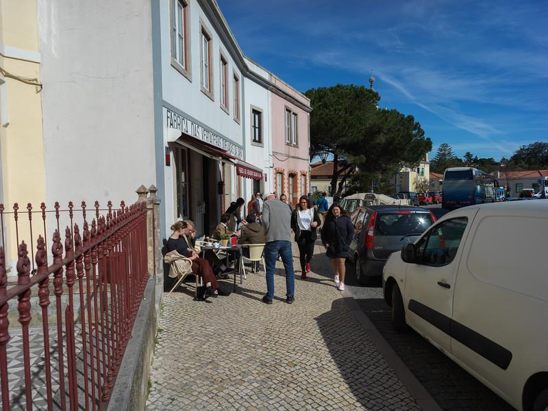 Portugal Spain Mar 18-2758.jpg