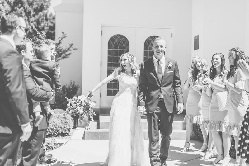Tunney Wedding-15.jpg