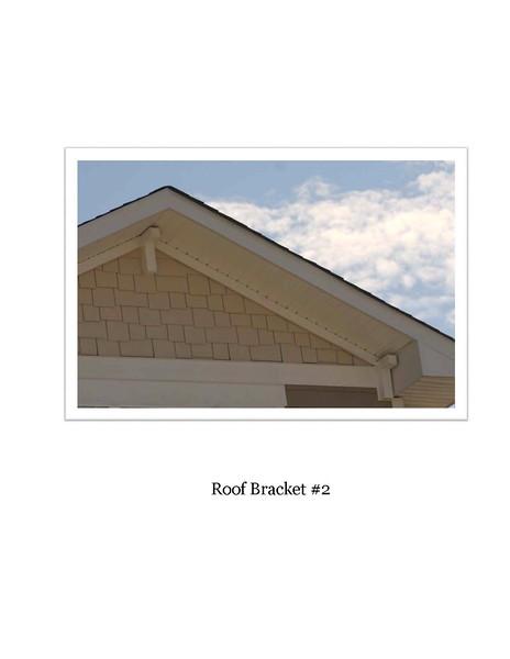 Roof Brackets 2-09_Page_02.jpg