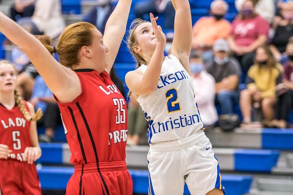 20-21 MS Basketball