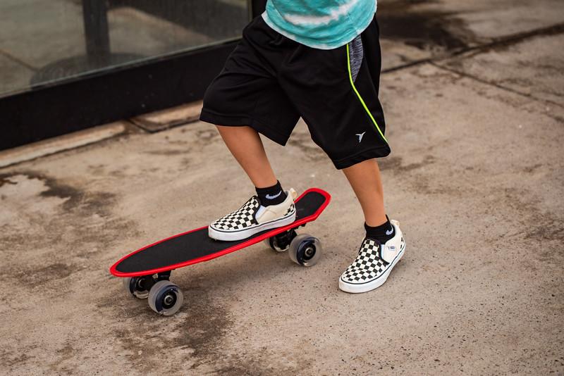 San Diego Skateboards 2020-4850.jpg