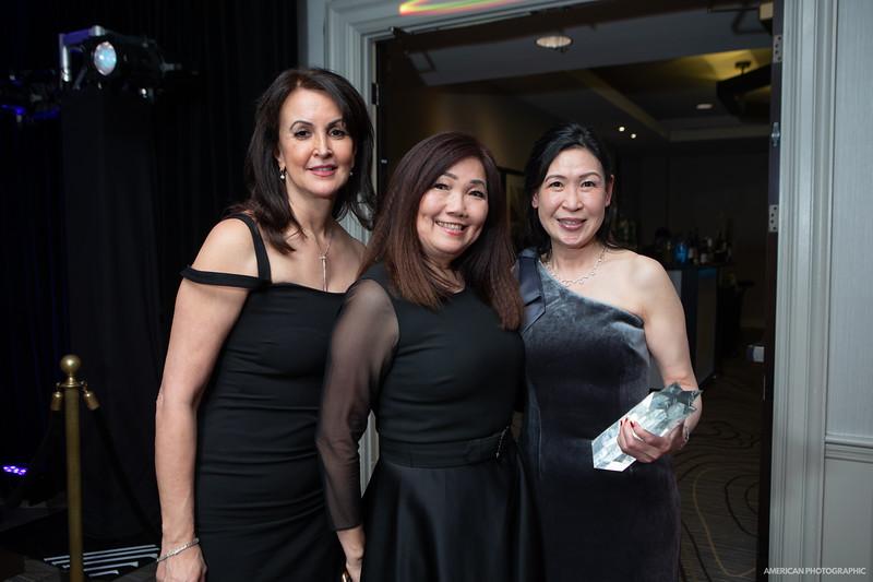 Northstar Memorial Group Gala 2019
