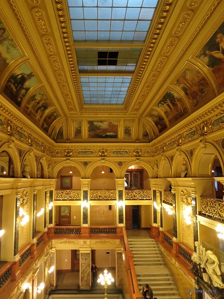 04 Lviv, Opera.jpg