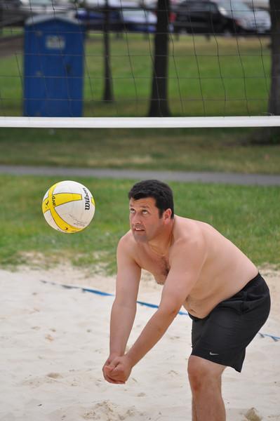 DC Doubles Volleyball (Sun) 1426.jpg