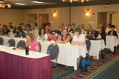 27670 33rd Summer Institute on Aging