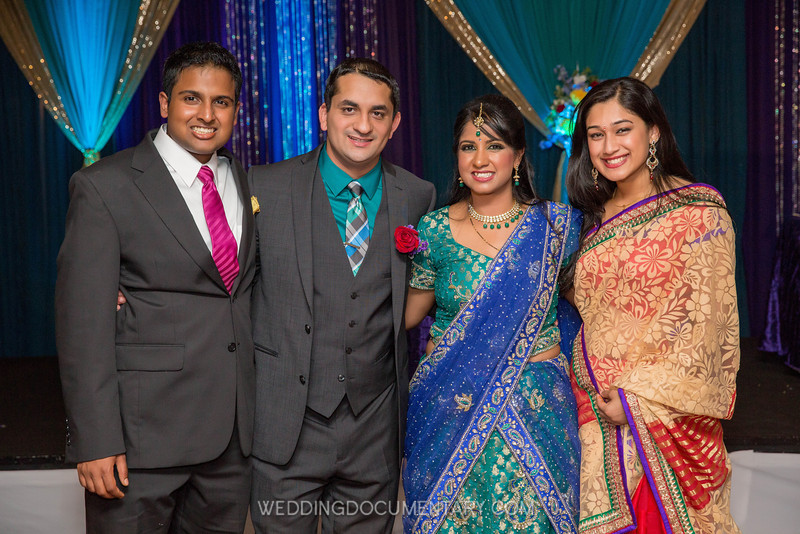 Sharanya_Munjal_Wedding-1369.jpg