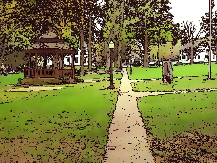 huntingtonGreen.watercolor.jpg