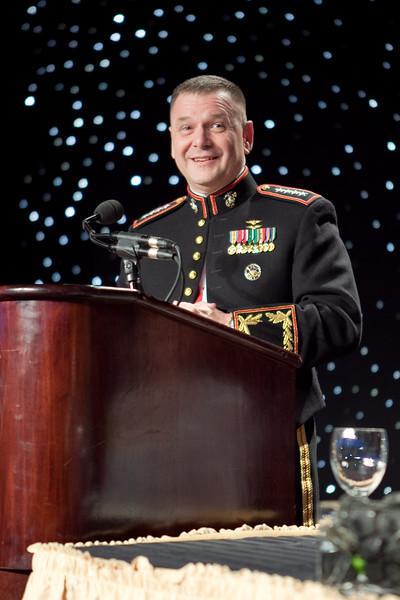 Goddard(2010)-091.jpg