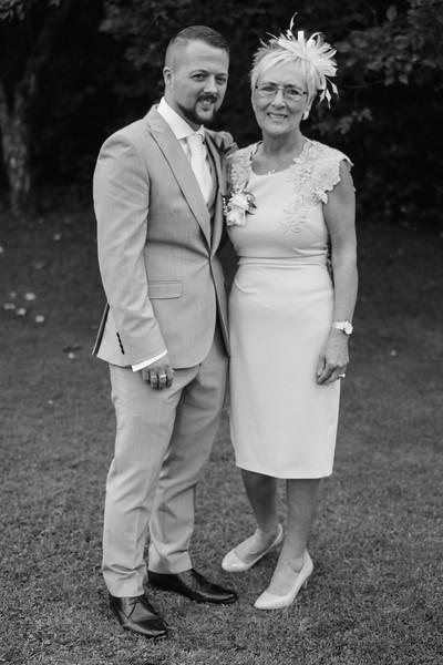 Campbell Wedding-260.jpg
