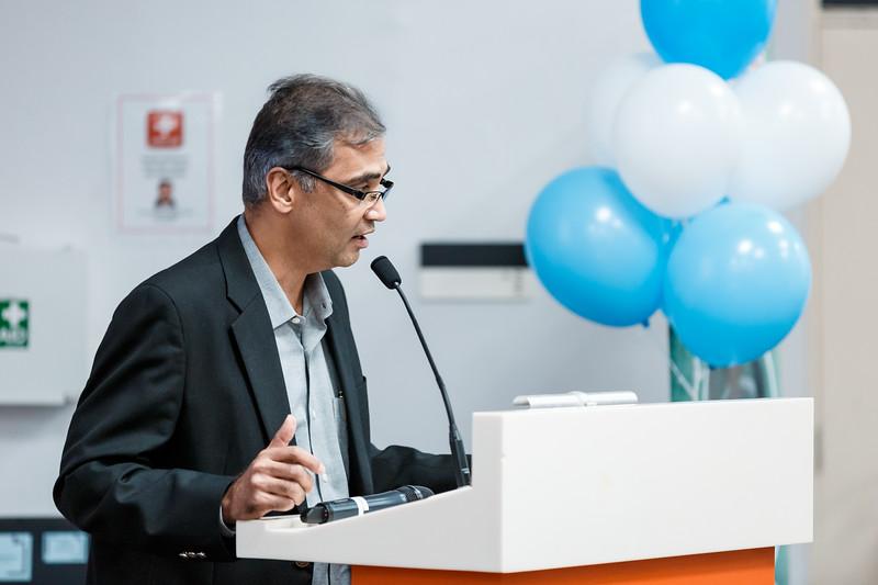 Science-Centre-Abbott-Young-Scientist-Award-2019-056.jpg