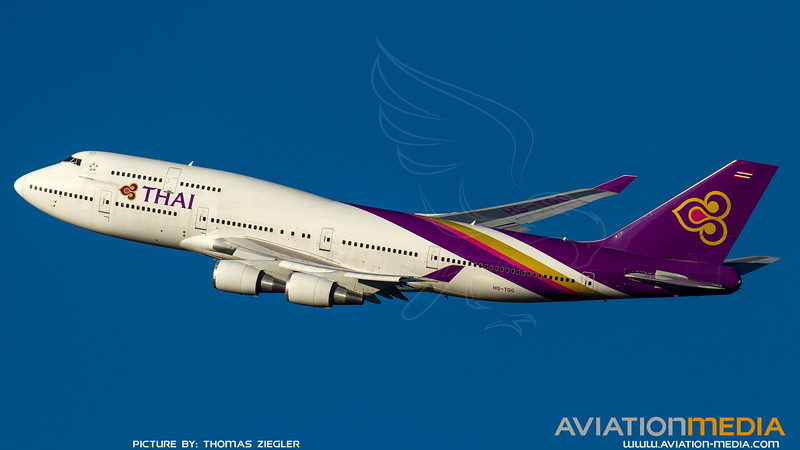 HS-TGG_ThaiAirways_B747-4D7_L2.jpg