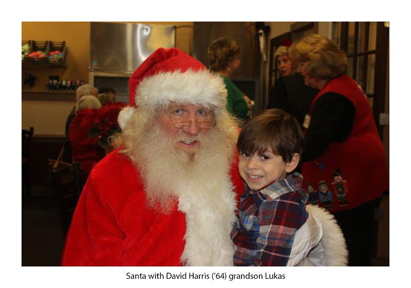 Santa and Lukas (grandson of David Harris '64).jpg