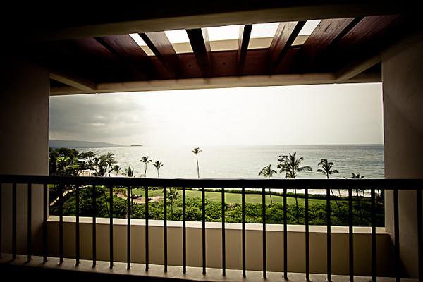 Makena Beach Resort Room view.jpg