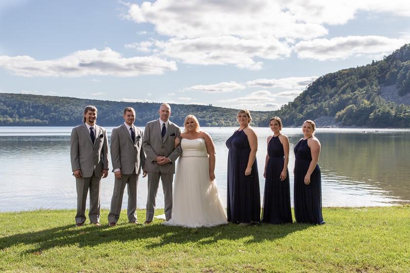 Devil's Lake Wedding 192.jpg