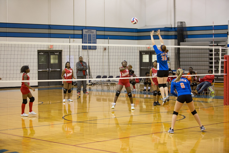 MC Volleyball-8872.jpg
