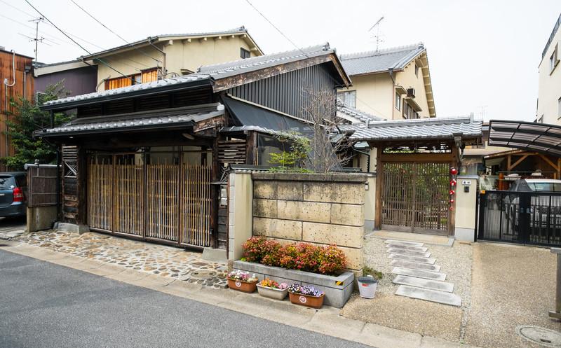 Nara to Kobe Day 6 (79 of 192).jpg