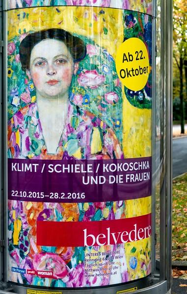 2015-10Oct-Vienna-S4D-133.jpg
