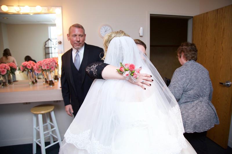 Le Cape Weddings - Meghan and Brandon_-106.jpg