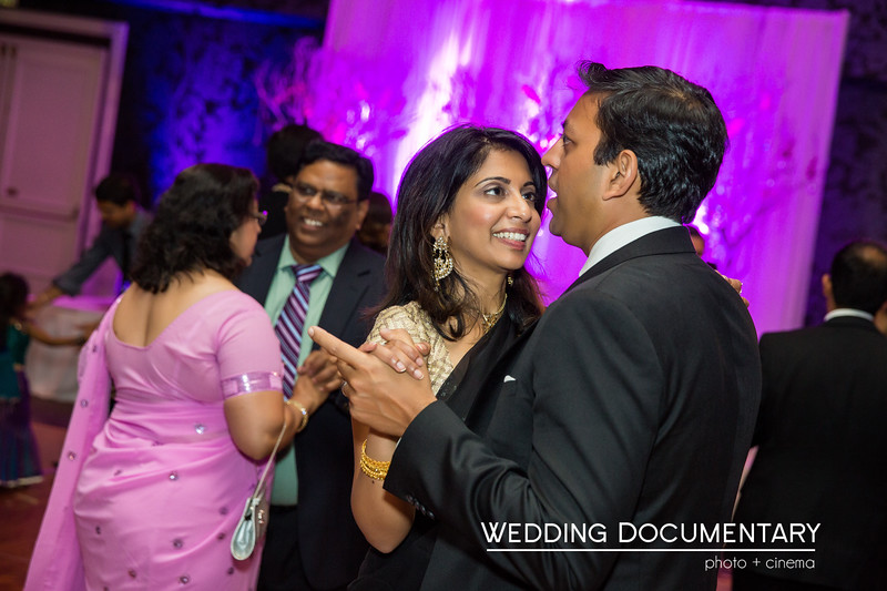 Rajul_Samir_Wedding-1172.jpg
