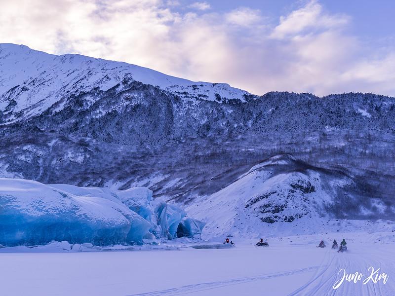 2020-01-17_Alaska Wild Guides-6102564-Juno Kim.jpg
