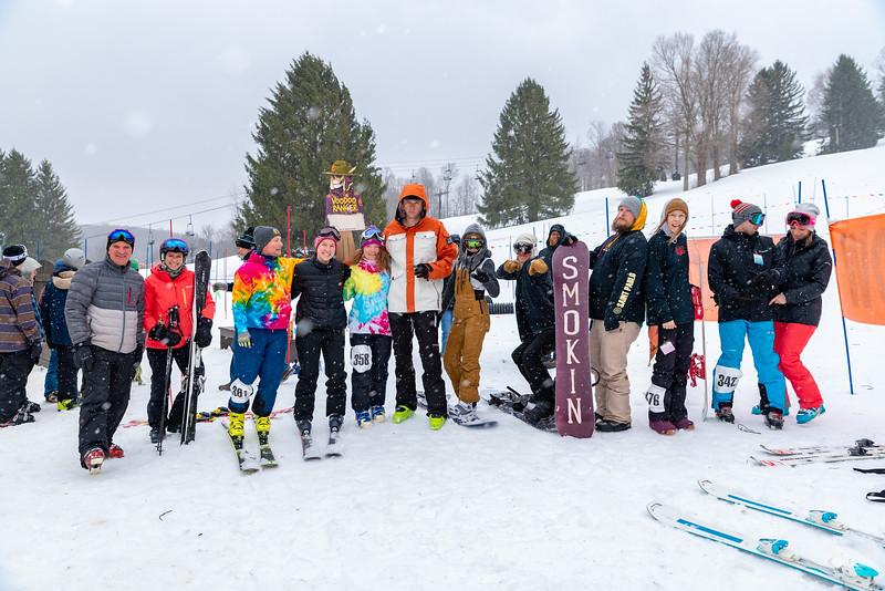 Carnival-Sunday_58th-2019_Snow-Trails-76156.jpg
