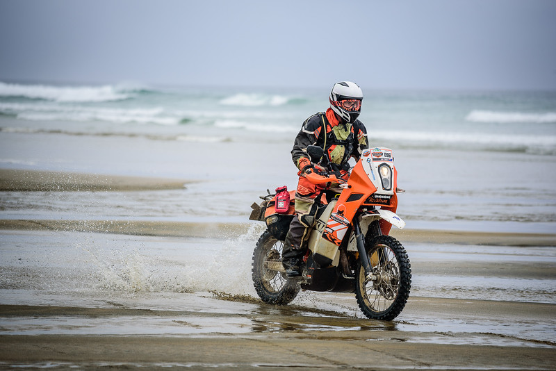 2018 KTM New Zealand Adventure Rallye - Northland (194).jpg