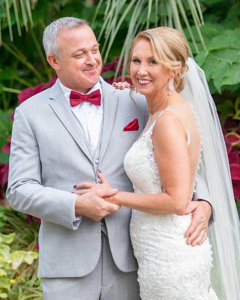 2017-09-02 - Wedding - Doreen and Brad 5291.jpg