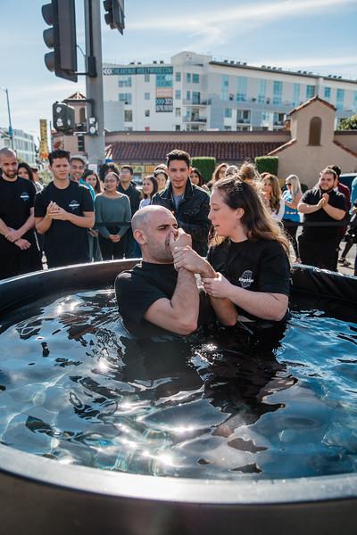 2019_01_27_Baptism_Hollywood_10AM_BR-50.jpg