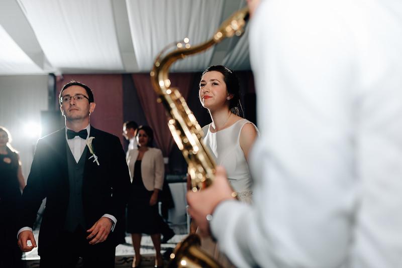 Fotograf nunta Sibiu-116.jpg