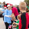 Parade Mary Poppins 3-5224