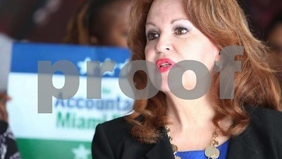 miami-politician-says-aliens-took-her-on-a-spaceship-and-now-shes-running-for-congress