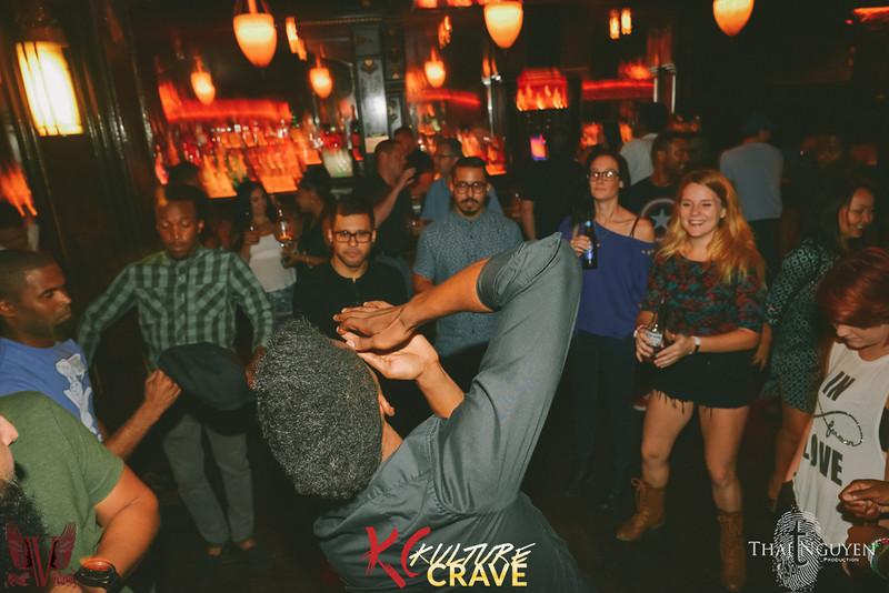 Kulture Crave 6.12.14-21.jpg