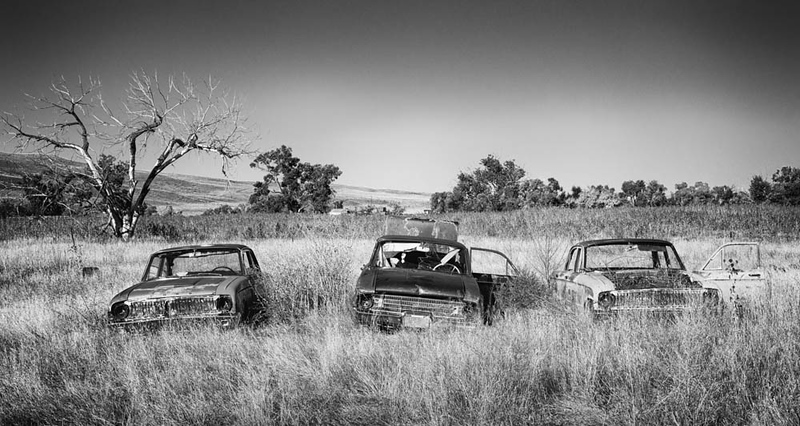 2018022423254831-three old fords full-4.jpg