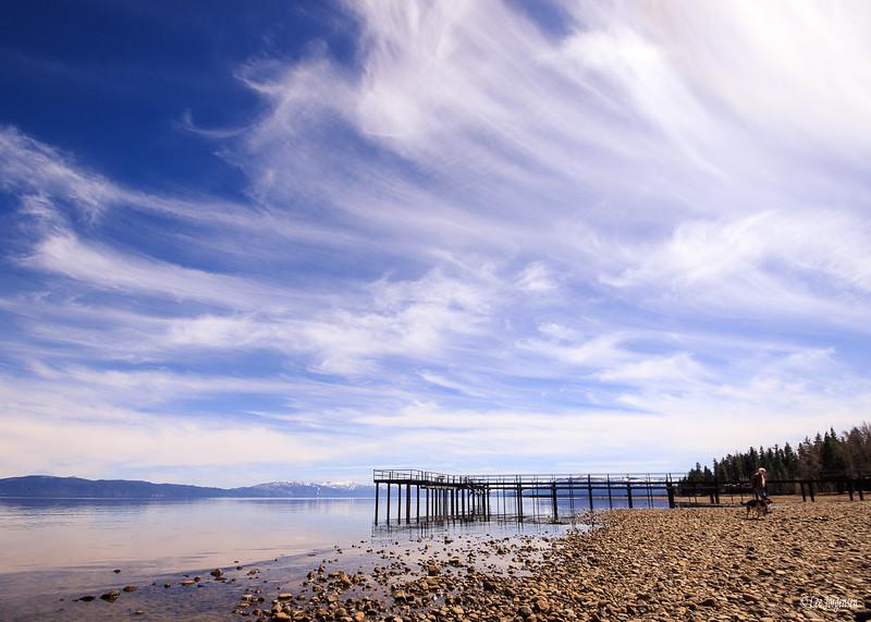 Tahoe-(143-of-843).jpg