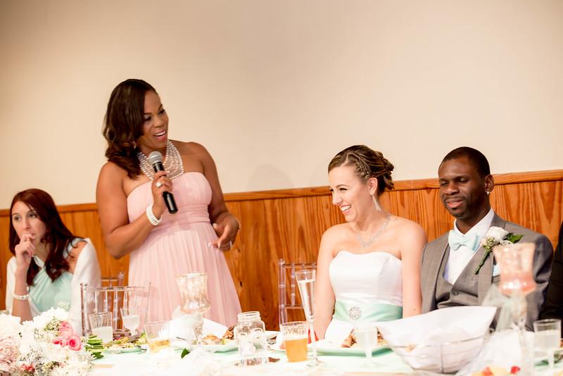 Burke+Wedding-682.jpg