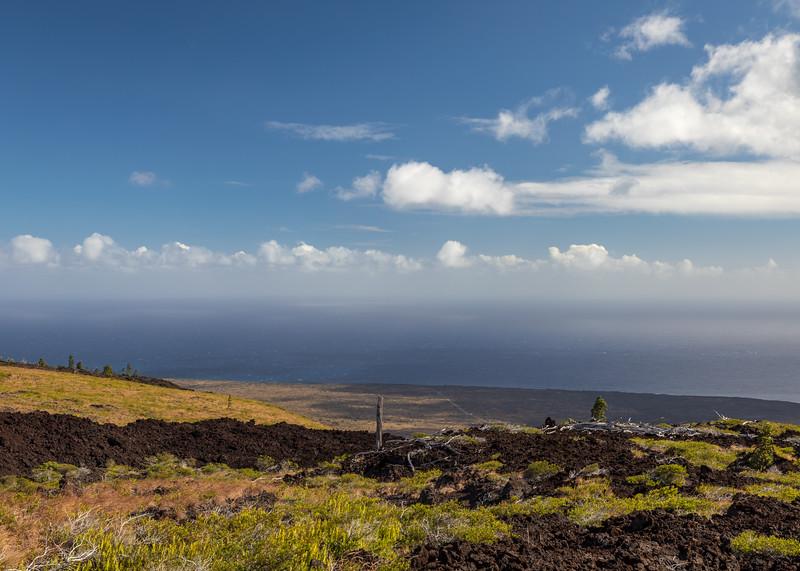 Beautiful Hawaii-5.jpg
