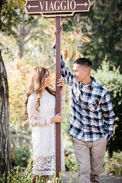 Engagement (24 of 30).jpg