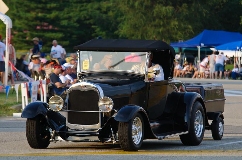2011 Kentucky NSRA-1358.jpg