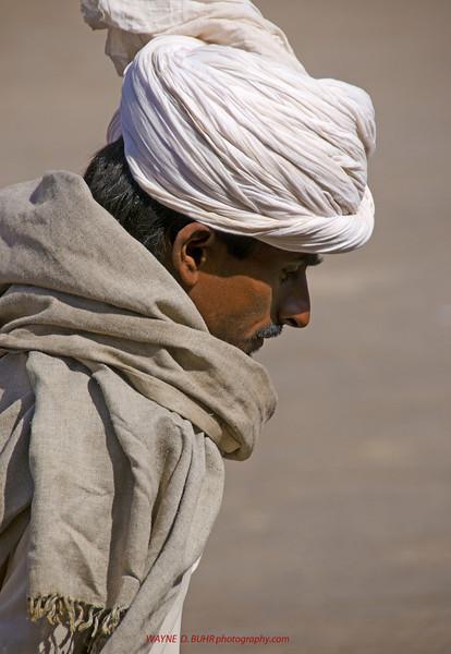India2010-0211A-139A.jpg