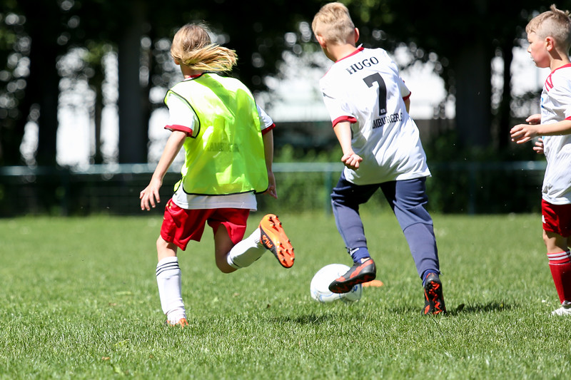 hsv_fussballschule-527_48047959206_o.jpg