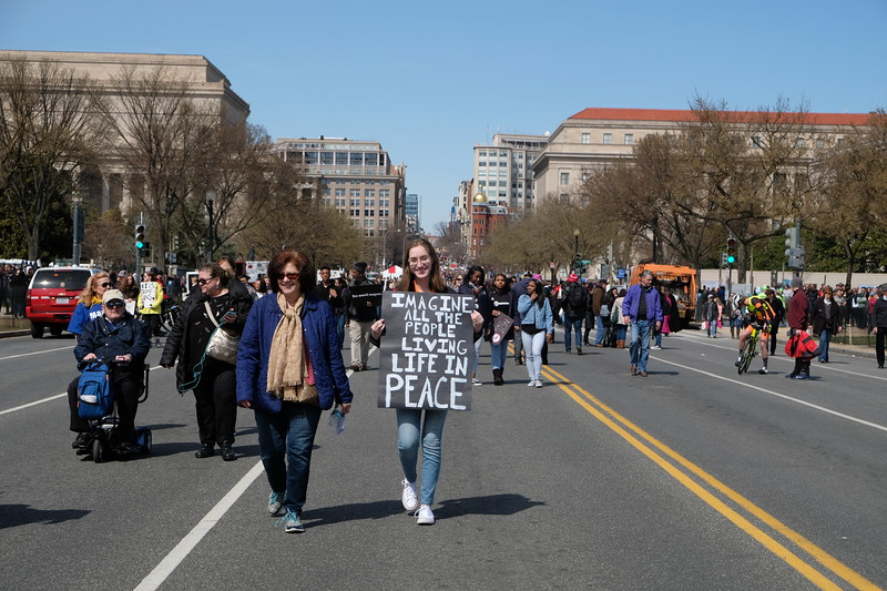 20180324 541 March for Our Lives.JPG